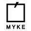 株式会社ヤマチコーポレーション ロゴ