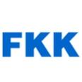 富士工業株式会社 ロゴ