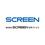 株式会社 SCREEN SPEサービス ロゴ