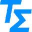 株式会社テクノシグマ ロゴ