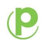 プラスコート株式会社 ロゴ