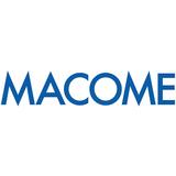 株式会社マコメ研究所 ロゴ