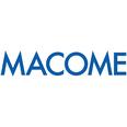株式会社マコメ研究所   (MACOME) ロゴ