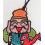 EBISU TOOL SERVICE(エビスツールサービス) ロゴ