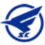 富源商事株式会社 ロゴ