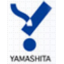 株式会社ヤマシタ ロゴ