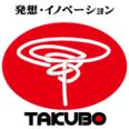 タクボエンジニアリング株式会社 ロゴ