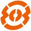 株式会社テイコク ロゴ