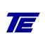 株式会社東光エンジニアリング ロゴ