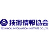 株式会社技術情報協会 ロゴ