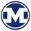 松本機械販売株式会社 ロゴ