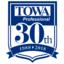 株式会社TOWA ロゴ