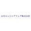 山川エンジニアリング株式会社 ロゴ