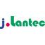 株式会社日本ランテック ロゴ
