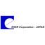 ESER Corporation-Japan(イーサージャパン) ロゴ