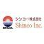 シンコー株式会社 ロゴ