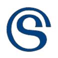 サンコースプリング株式会社 ロゴ