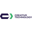 株式会社クリエイティブテクノロジー ロゴ