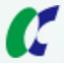 鎌長製衡株式会社 ロゴ