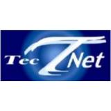 有限会社テクネット ロゴ
