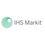 IHSマークイット ジャパン合同会社 ロゴ