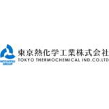 東京熱化学工業株式会社 ロゴ