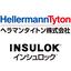 ヘラマンタイトン株式会社 ロゴ