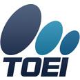 東栄電化工業株式会社 ロゴ