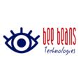 株式会社BeeBeans Technologies ロゴ