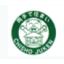 地奨住建株式会社 ロゴ