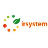 株式会社アルシステム ロゴ
