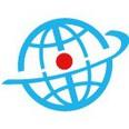 株式会社REIWAN ロゴ