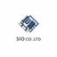 株式会社塩 ロゴ