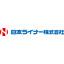 日本ライナー株式会社 ロゴ
