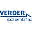 ヴァーダー・サイエンティフィック株式会社(旧 株式会社レッチェ) ロゴ