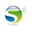 株式会社セネコム ロゴ