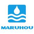 株式会社マルホウ ロゴ