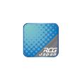 株式会社アールシージージャパン ロゴ