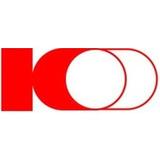 クズミ電子工業株式会社 ロゴ