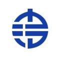 八洲化工機株式会社 ロゴ
