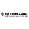 日本化学産業株式会社 ロゴ