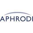 アフロディ株式会社 ロゴ
