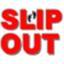 株式会社スリップアウト ロゴ