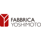 FABBRICA YOSHIMOTO ロゴ