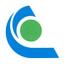 フジクリーン工業株式会社 ロゴ