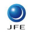 JFEシビル株式会社 ロゴ