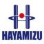 早水電機工業株式会社 ロゴ
