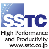 スケーラブルシステムズ株式会社 ロゴ