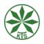 光栄テクノシステム株式会社 ロゴ
