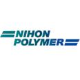 日本ポリマー株式会社 ロゴ